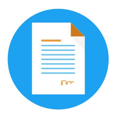 Dental Fice Manager Resume Sample Resume Office Manager