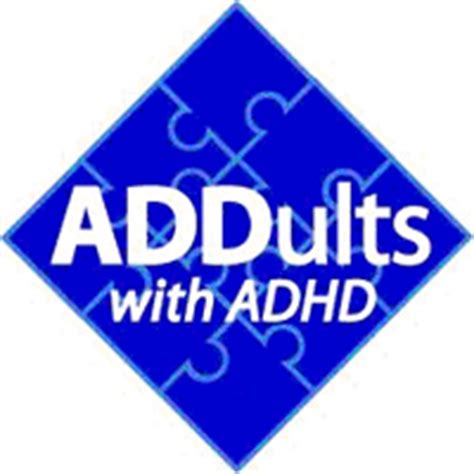 Research paper topics on adhd