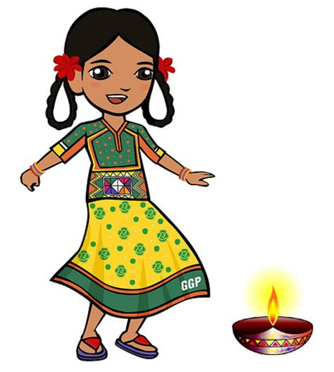 a short essay on diwali